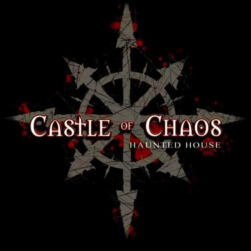 Castle of Chaos, Krusebel Salt Lake City, Utah, Extreme Haunt