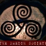 The Dreich Society