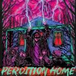 Perdition Home