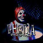 Phobia Productions
