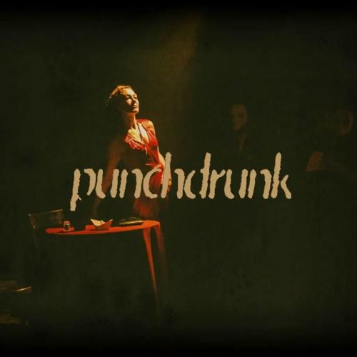 Punchdrunk, Immersive Theater, UK, China, New York,