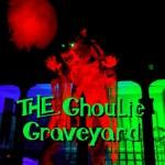 The Ghoulie Graveyard