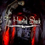 The Haunted Shack