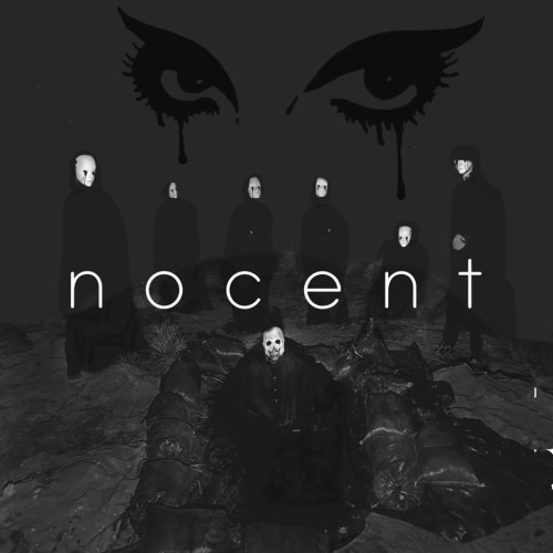 nocent, full size, immersive horror, arx, extreme haunt, los angeles
