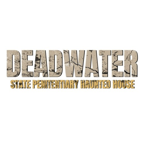 Deadwater State Penitentiary Haunted House - Lake Elsinore CA - Haunted House
