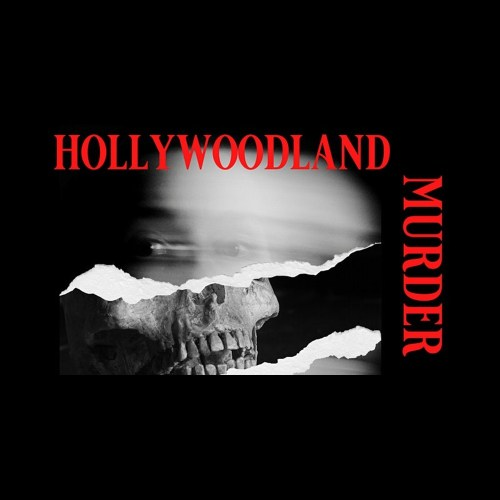 Dainty Dames Events - Phantom Carriage - Hollywoodland Murder - Dinner & Drinks - Carson - CA