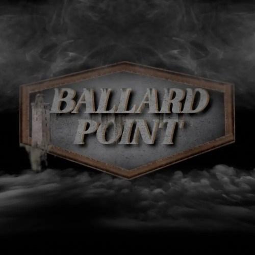 Val Verde Haunt - Ballard Point - Home Haunt - Long Beach CA