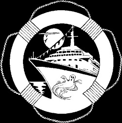 Cruise Ship with Ghosts smaller for sidebar
