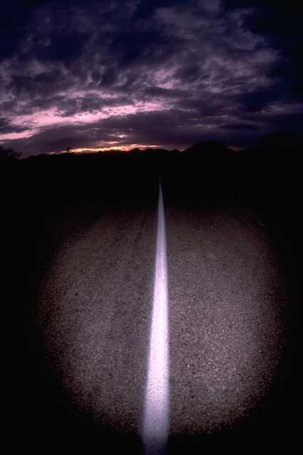 Highways & Byways 896