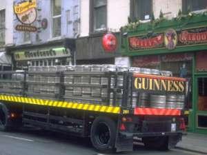 Ireland 100