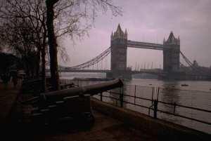 London 117