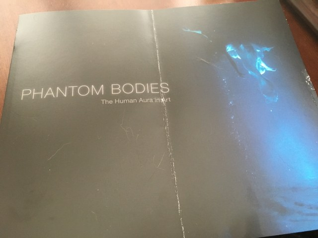 Phantom Bodies Guide
