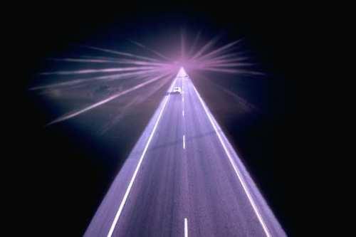 Highways & Byways 819