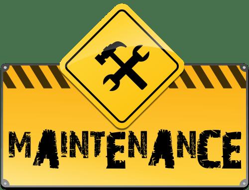 maintenance-1151312_1920