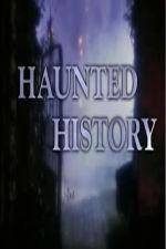 1haunted_history