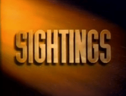 1sightings_title_card