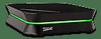 HD video recorders