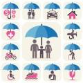 personal umbrella policy illustration