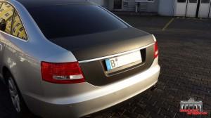 Audi A6-2