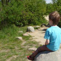 6 Jahre und unendlich - meine Liebeserklärung