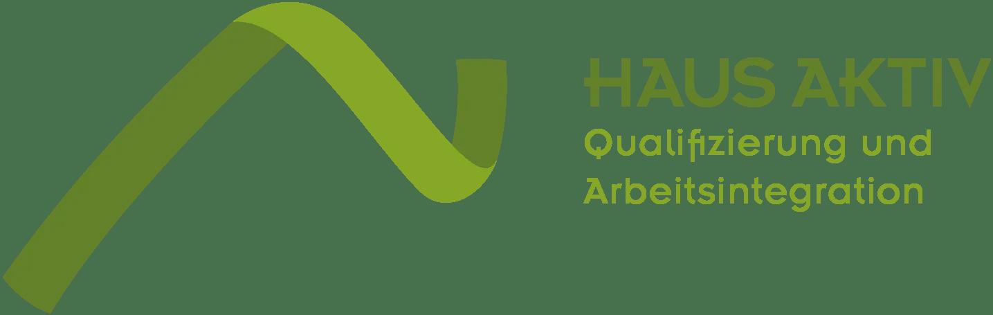 1878-Haus-Aktiv-Logo-RGB