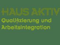 cropped-1878-Haus-Aktiv-Logo-RGB.png