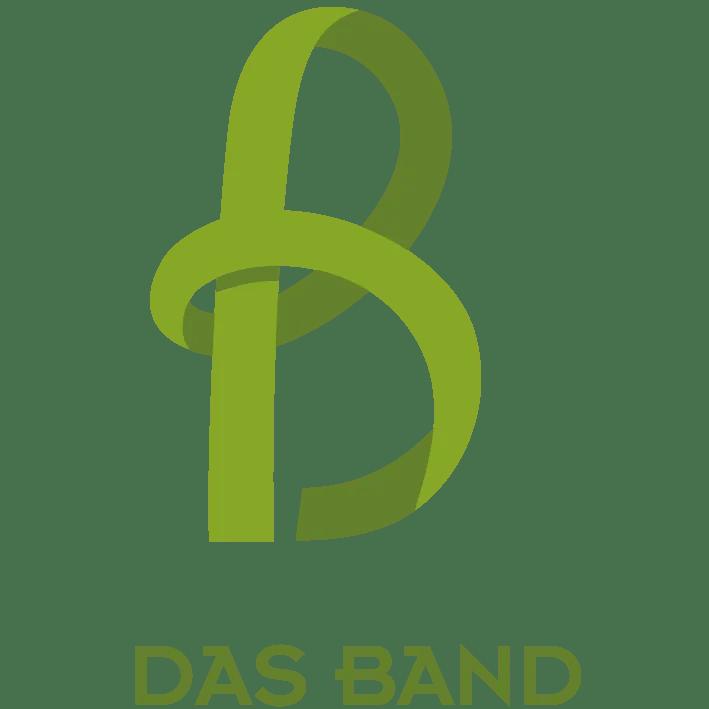 Das Band Logo RGB_logo