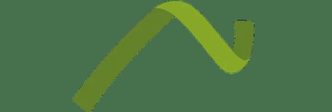 1922 Haus Aktiv Website Login Logo