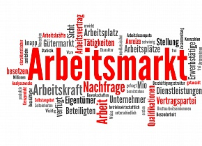 Gemeinsam die Zukunft des Wiener Arbeitsmarktes gestalten