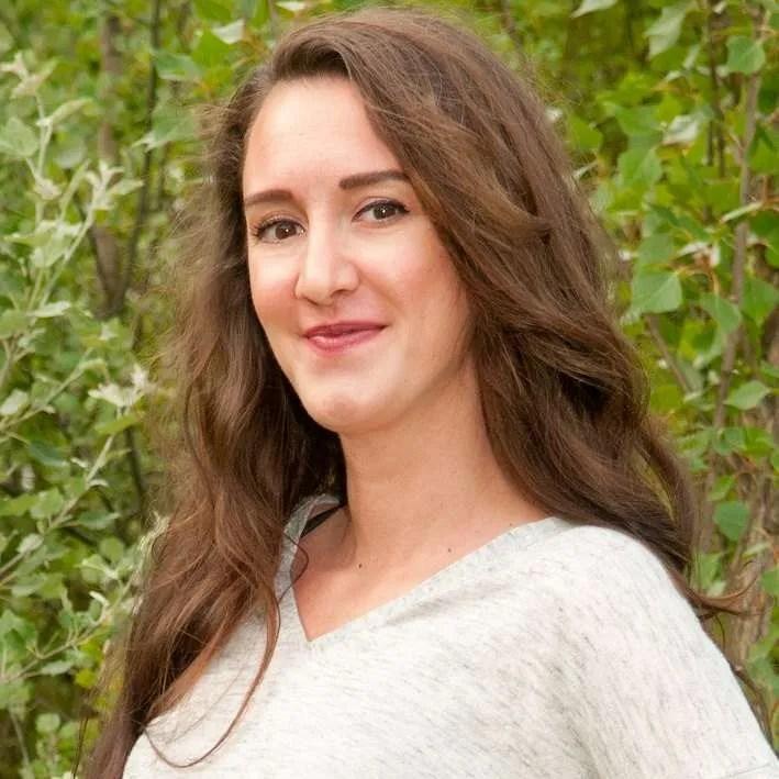 Aida Hadziefendic, BA