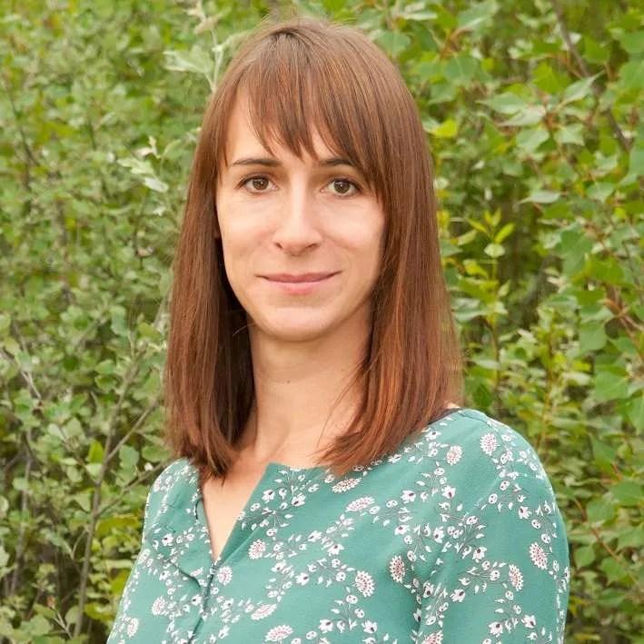 Mag.ª Simone Wittmann