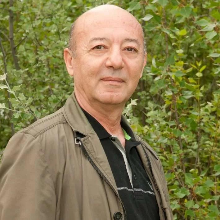 Vardan Arsenyan
