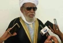 Photo of Sakin Aure A Cikin Fim  Har Matarsa Ta Gida Ta Saku ?~ Matsayar Sheikh Dahiru Bauchi