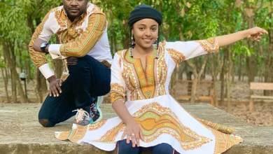 Photo of AUDIO + VIDEO : Auta MG Boy ~ Kina Zuciyata Adam A zango ft Ummi Rahab