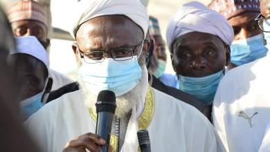 Photo of Sheikh Ahmad Gumi: Da gaske Malamin ya ce sojojin Najeriya ba sa so a kawo karshen matsalolin tsaro?