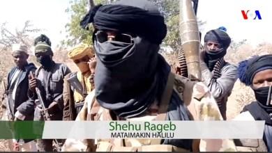 Photo of Dalilin da Yasa Muke Garkuwa Da Mutane Inji Shugaban masu Ta'asar (bidiyo)