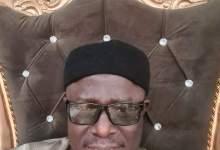 Photo of Ladubban Da Ake So Mai Azumi Ya Kiyaye Su ~ Sheikh Aminu Ibrahim Daurawa