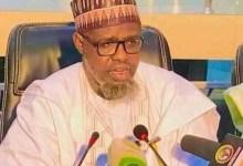 Photo of Tafsir 2021 : Dr Muhammad Sani Umar R/Lemo (Complete Ramadan Tafsir 1442AH)