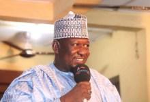 Masha Allah : Ba'a Taba Samun Dan Izalah Alhusunnah A Harkar Ta'addanci Ba A Nigeria - Sheikh Kabiru Gombe