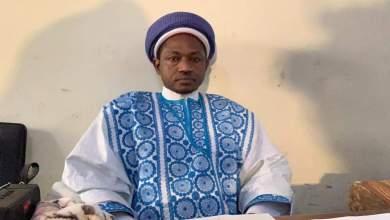 Asibitin dawanau ta ce Sheikh Abduljabbar ba shi da matsalar kwakwalwa