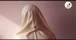Wa iya zubillahi : Mahaifina yayi min fyaɗe, kuma ya sanyamin Barkono a Farji ~ Aisha