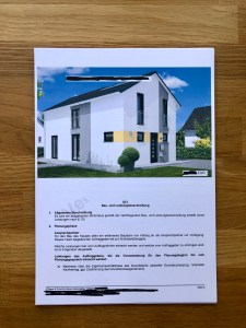 T&C Town and Country Haus Preis Erfahrung 1