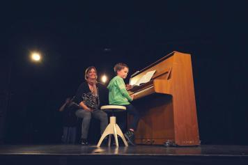 Hause_der_Musikschule_21.06.2014_59