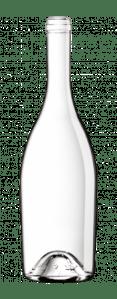 Tastevine Extra White Flint