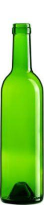 Bordeaux Domaine 500ml Champagne Green