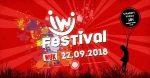 Iwi Festival