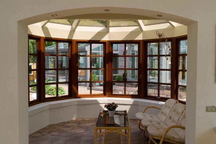 Terrassenuberdachung Brauchen Sie Eine Baugenehmigung