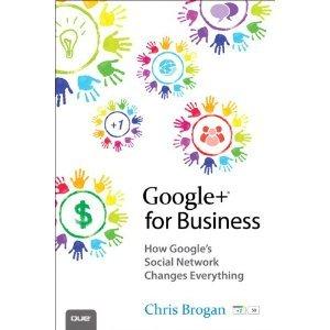 Google+: 5 Ways Hangouts Help Your Business Grow