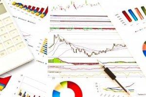 Analyzing Big Data: Handling the Avalanche