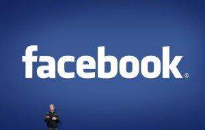 Facebook IPO : Should You Buy?